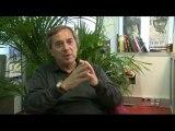 Les belles histoires du sport auto : Gilles Villeneuve ( 1 )