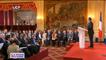 Que faut-il retenir de la conférence de presse de François Hollande ?