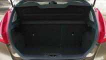 Essai Ford Fiesta 1.6 TDCi 95 ch Platinium 2011