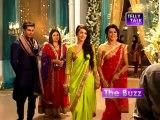 Qubool Hai : Asad and Zoya SANGEET - Magasangam with Pavitra Rishta & Daastan
