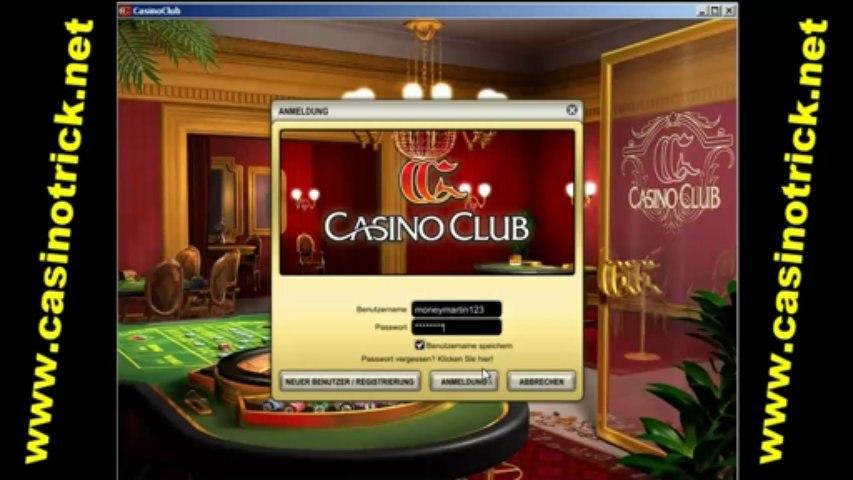 Betfair Casino Austricksen - Casino Hack 2013