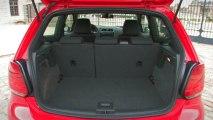 Essai Volkswagen Polo GTI 2010
