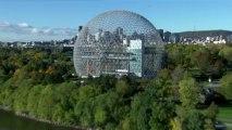 Entretien avec Jean-Louis Moncet avant le Grand Prix du Canada 2011