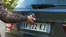 Essai BMW X5 2010