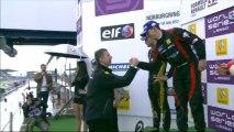 Formula Renault 3.5 Series - Nürburgring 2012 - Course 2