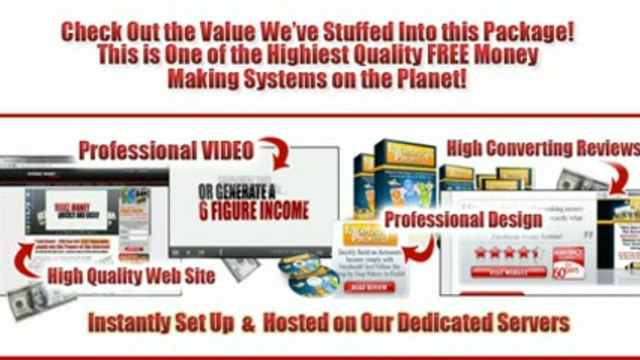 Viral Review Bot - Creating A Real Community Of Viral Money Makers   Viral Review Bot - Creating A Real Community Of Viral Money Makers