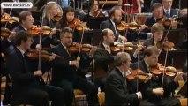 A Clockwork Orange - Beethoven - Ninth Symphony, Second