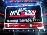 Watch Rafael Natal vs Joao Zeferino Fight