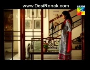 Zindagi Gulzar Hai Episode 25 - May 17, 2013 - Part 2