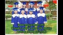 may áo tốt nghiệp,áo tốt nghiệp,may lễ phục tốt nghiệp
