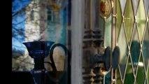 Jura - 39 - La Grange à Nicolas - Maison - Chambres d'hôtes de Charme - Calme - Baume les messieurs - 39210 - Salin les bains - 39 - lons le saunier - sellières - champagnole -poligny -
