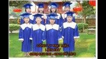 may áo tốt nghiệp giá rẻ 0909852090,may áo lễ phục tốt nghiệp,áo tốt nghiệp