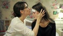Jeune et Jolie de François Ozon : le Face à Face L'Express Studio Ciné Live