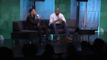 Be Prolific, Not Perfect: How John Legend Gets Inspired