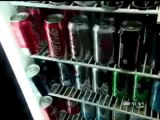 Redbull, monster energy drinks are harmful to children - abc