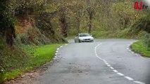 Essai BMW Serie 6 Gran Coupé 2012