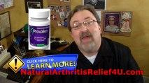 Natural Remedies for Rheumatoid Arthritis in Hands