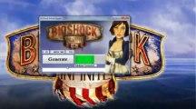 Bioshock Infinite œ Générateur de clé Télécharger gratuitement