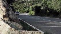 Essai Volkswagen Golf 2.0 TDI 150 Carat 2012