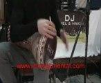 Solo DARBOUKA DJ Oriental Mariage Algerien Marocain Ambiance Derbouka Show