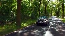 Essai Audi A1 2010