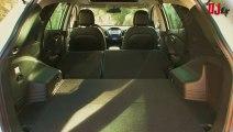 Essai Hyundai IX35 2010