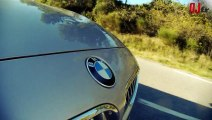 Essai BMW Serie 6 cabriolet 650i Exclusive 2011