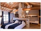 Chambre d'hôtes Sauna 84 Vaucluse Avignon