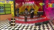 Banda Old Chiles (Más Cultura, Más Valores y Más Cultura)