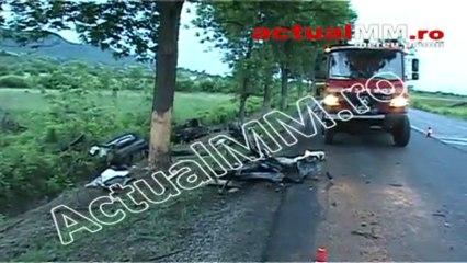 accident tragedie actualmm