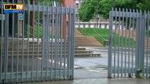 Menaces à Strasbourg: deux frères interpellés mis hors de cause - 18/05