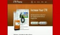 CTR Theme For Adsense - Top-selling Adsense Theme   CTR Theme For Adsense - Top-selling Adsense Theme