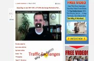 Traffic Exchanges: Are Traffic Exchanges Effective?