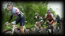 2ème étape du Tour de Franche Comté 2013 : les plus belles images