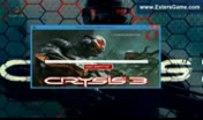 Crysis ® Keygen Crack + Torrent FREE DOWNLOAD