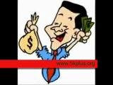Ewen Chia's Autopilot Internet Income - Make Money On Autopilot!   Ewen Chia's Autopilot Internet Income - Make Money On Autopilot!