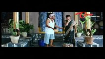 Kovai Sarala Tortures M S Narayana - Comedy Scene
