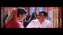 First Night Scene Between M S Narayana - Kovai Sarala