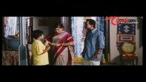 Comedy Scene - Kovai Sarala Engagement With M S Narayana