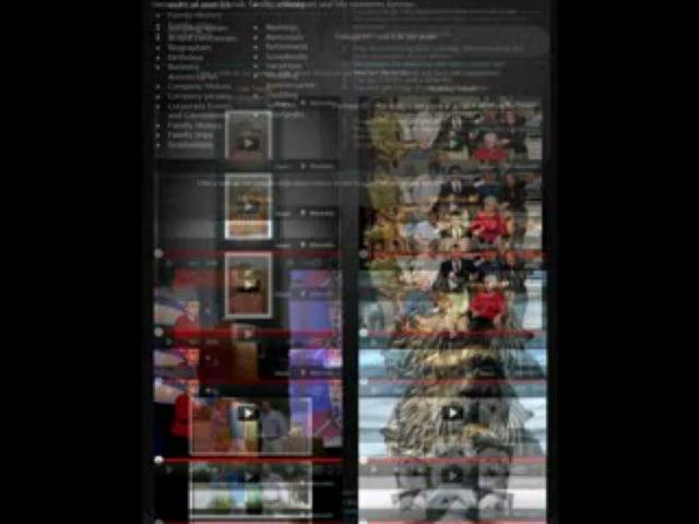 Hot Internet Marketing Scripts   Hot Internet Marketing Scripts