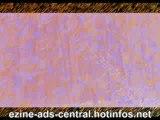 2bucks An Ad Ezine Advertising Program. | 2bucks An Ad Ezine Advertising Program.