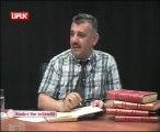 RİSALE-İ NUR VE GENÇLİK 4. PROGRAM (SERKAN DURMUŞ) BÖLÜM 1