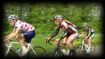 3ème et 4ème étape du Tour de Franche Comté 2013 : les plus belles images