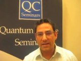 QC Seminars Scam - QC Seminar's Secrets of Success Summit