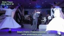 sarper düğün salonu bursa, sarper plaza düğün salonu bursa, bülent selen sarper düğün salonu bursa