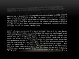 Article code 85258083180 SWG, Norsemytho Southwood Group Reviews