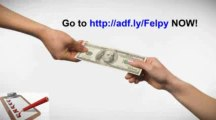 """"""" Survey And Profits Life Time Pass - Full And Immediate Access (view mobile)  