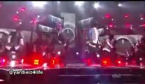 #Will I am And Justin Bieber Billboards 2013 HD performance