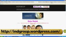 Automated Classified Ad Submission Software | Automated Classified Ad Submission Software