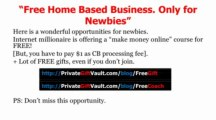 """"""" The Ultimate Internet Marketing Newsletter (view mobile)     The Ultimate Internet Marketing Newsletter (view mobile) """""""